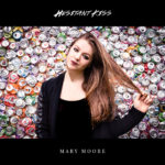 Song Review: Mary Moore – Hesitant Kiss