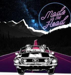 Violet Days EP