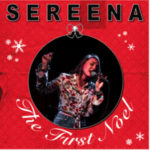 "Chill-Pop Artist Sereena Releases Her Rendition of ""The First Noel"""